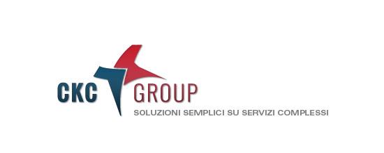 CKC GROUP
