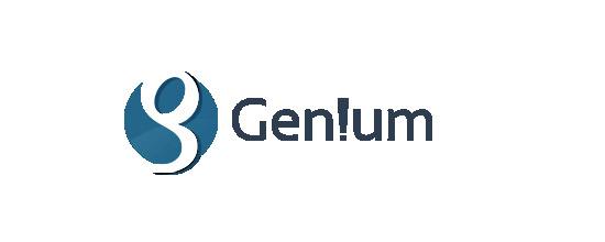 Genium S.r.l. Unipersonale