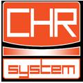 CHRSystem di Chiatto Raffaele