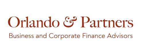 Orlando & Partners